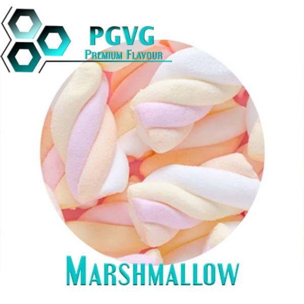 Bilde av PGVG Premium Flavour - Marshmallow, Aroma