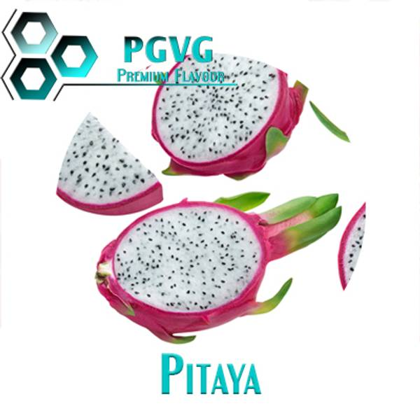 Bilde av PGVG Premium Flavour - Pitaya, Aroma
