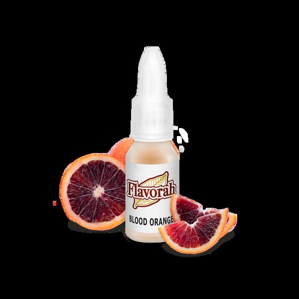 Bilde av Flavorah (FLV) - Blood Orange, Aroma