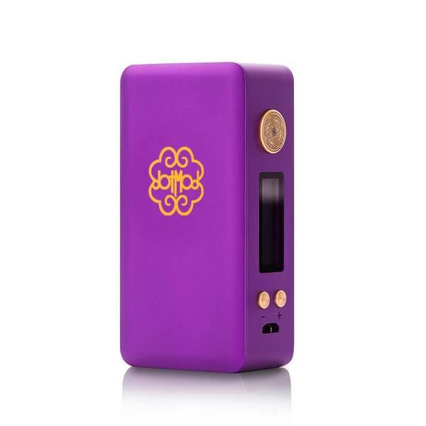 Bilde av dotBox 75watt Purple