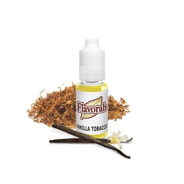 Bilde av Flavorah (FLV) - Vanilla Tobacco, Aroma