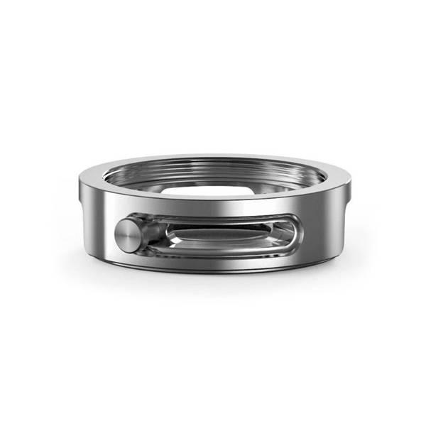 Bilde av Lost Vape Ursa Airflow Ring