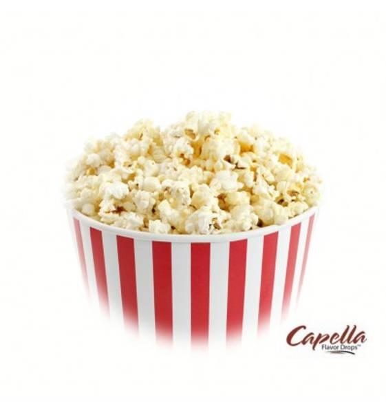 Bilde av Capella (CAP) - Popcorn V2, Aroma