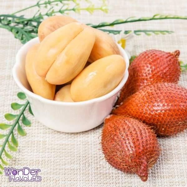 Bilde av Wonder Flavours (WF) - Snake Fruit SC, Aroma