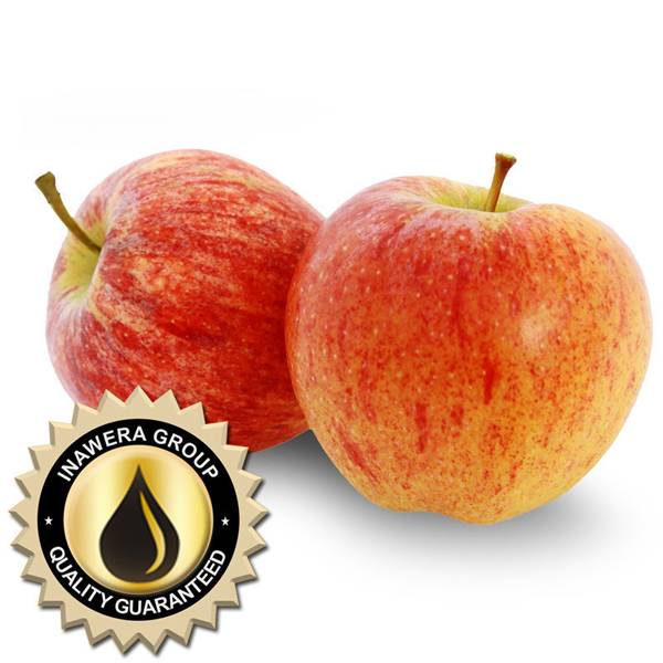 Bilde av Inawera (INW) - Apple Flavor, Aroma