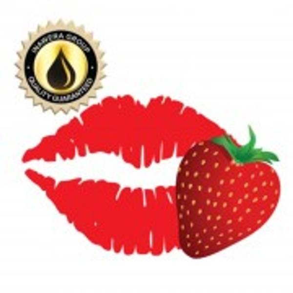 Bilde av Inawera (INW) - Strawberry Kiss Flavor, Aroma