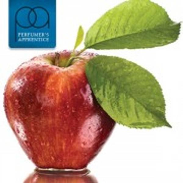 Bilde av TFA - Apple Flavor, Aroma